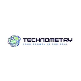technometry