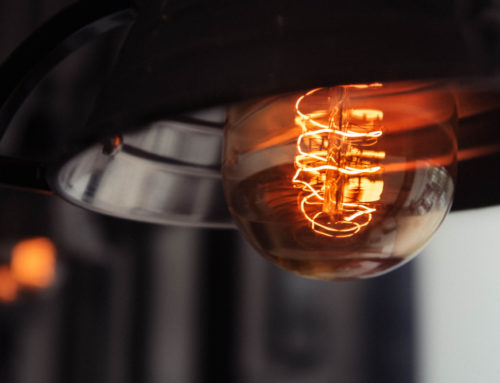 SWITCH OFF. UNPLUG. SAVE ELECTRICITY